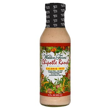 WF-Chipotle-Ranch-Dressing