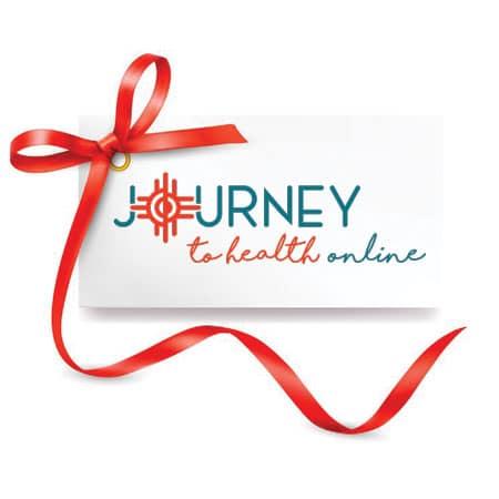 JTH Gift Certificate