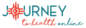 Journey to Health Logo