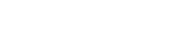 Journey to Health Online